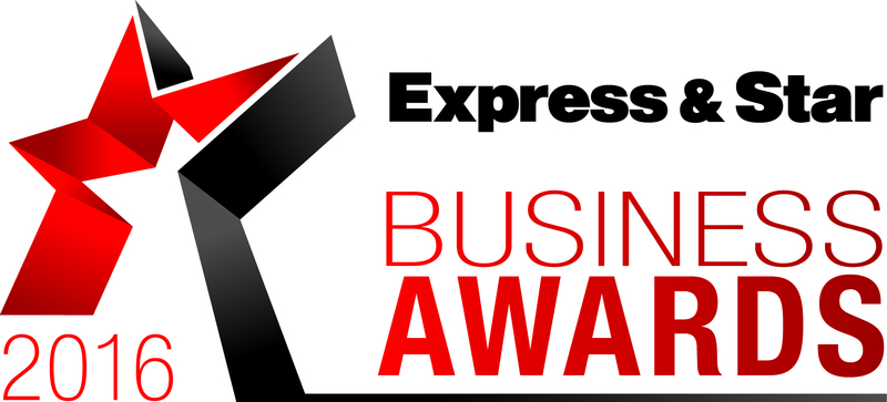Express and Star Business Awards